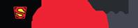 일본직구 사라다몰-카베진,동전파스.오타이산,일본직구