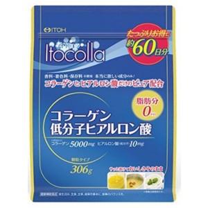 이토 콜라겐 (약60일분)