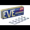 EVE진통제 이브퀵 DX 20정