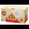 마루코메 양파미소 크림 수프 (20개입)
