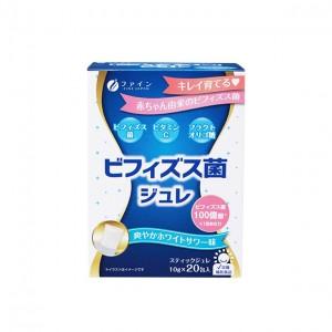 화인 비피더스균 젤리 20포